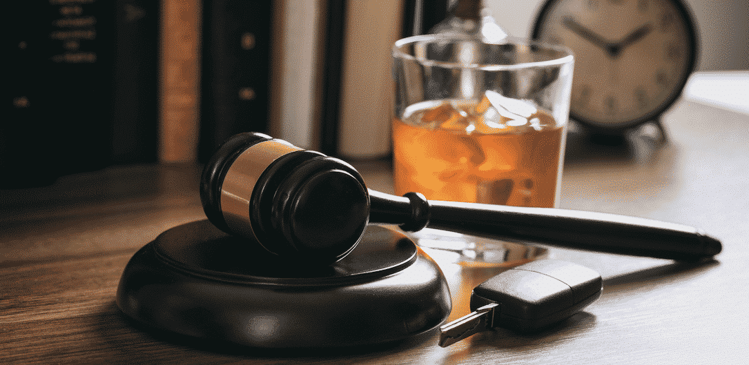 Why You Should Hire A DUI Lawyer